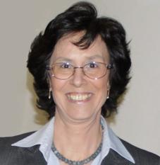 Anita Tabacco