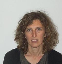 Arianna Montorsi