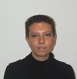 Cinzia Ninetto
