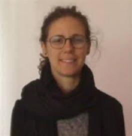 Maria Giulia Ballatore