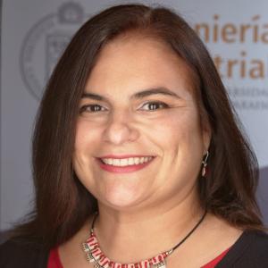 Jimena Pascual