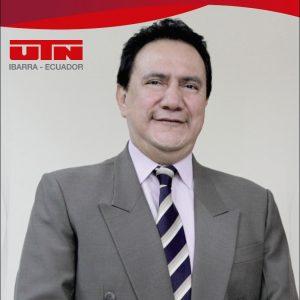 Jorge Caraguay