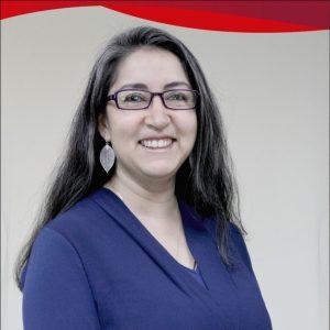Victoria Proaño