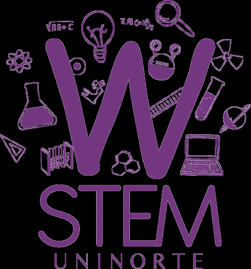 W-STEM UNINORTE