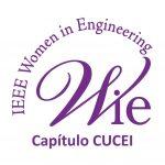 WIE IEEE CUCEI