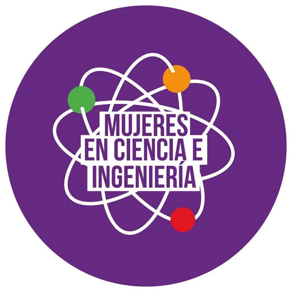 Semillero de Mujeres en Ciencia e Ingeniería