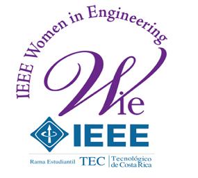 WIE IEEE ITCR