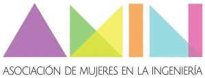 AMIN: Asociación de Mujeres en Ingenieria