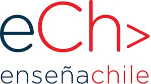ECH: Enseña Chile