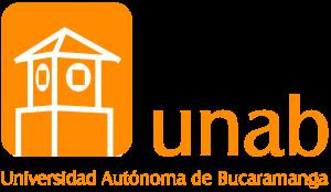 Universidad Autónoma de Bucaramanga, Colombia